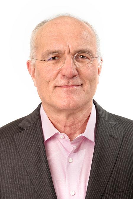 Reinhard Stübner