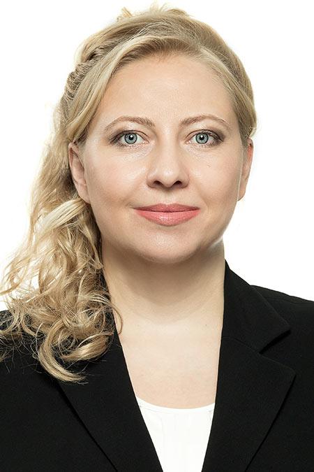 Gitte Hutter