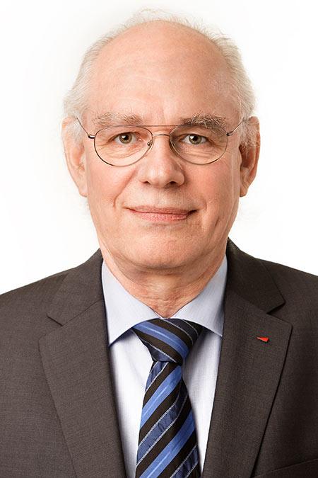 Volker Bohn