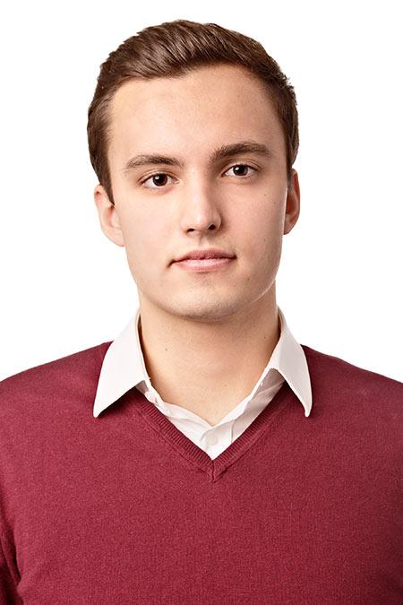 Alexander Relea-Linder