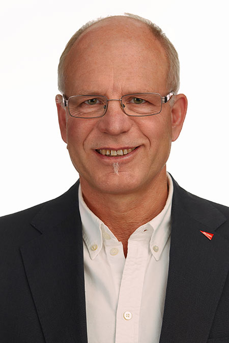 Alexander Kauz