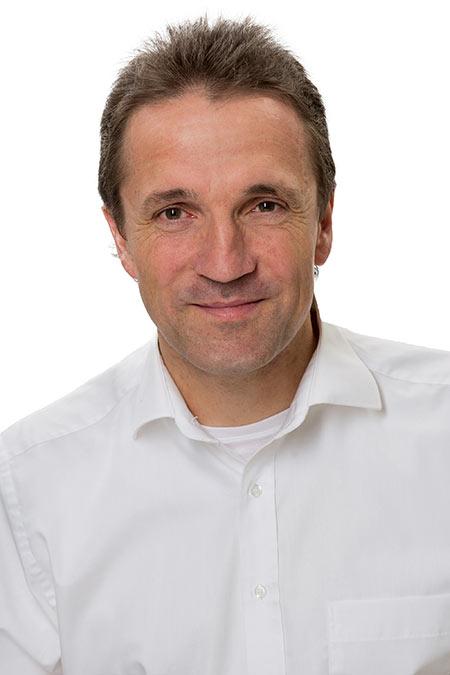 Lukas Oßwald