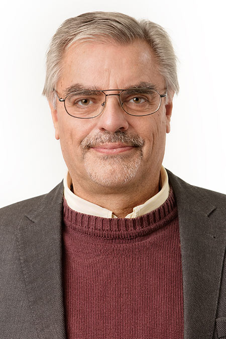 Bernhard Strasdeit, Pressefoto