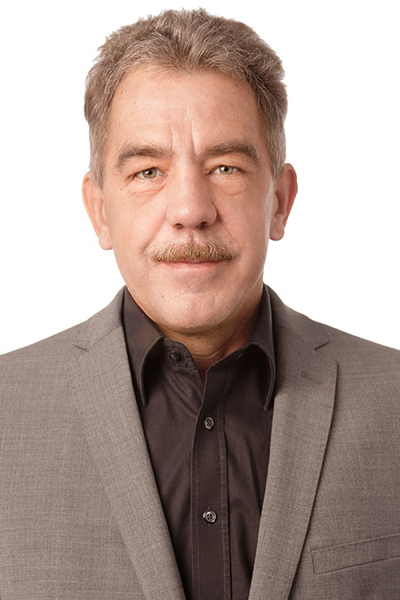 Uwe Peiker, Pressefoto
