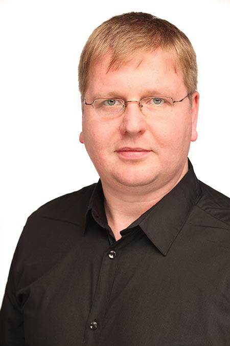 Henning von Stoltzenberg, Pressefoto